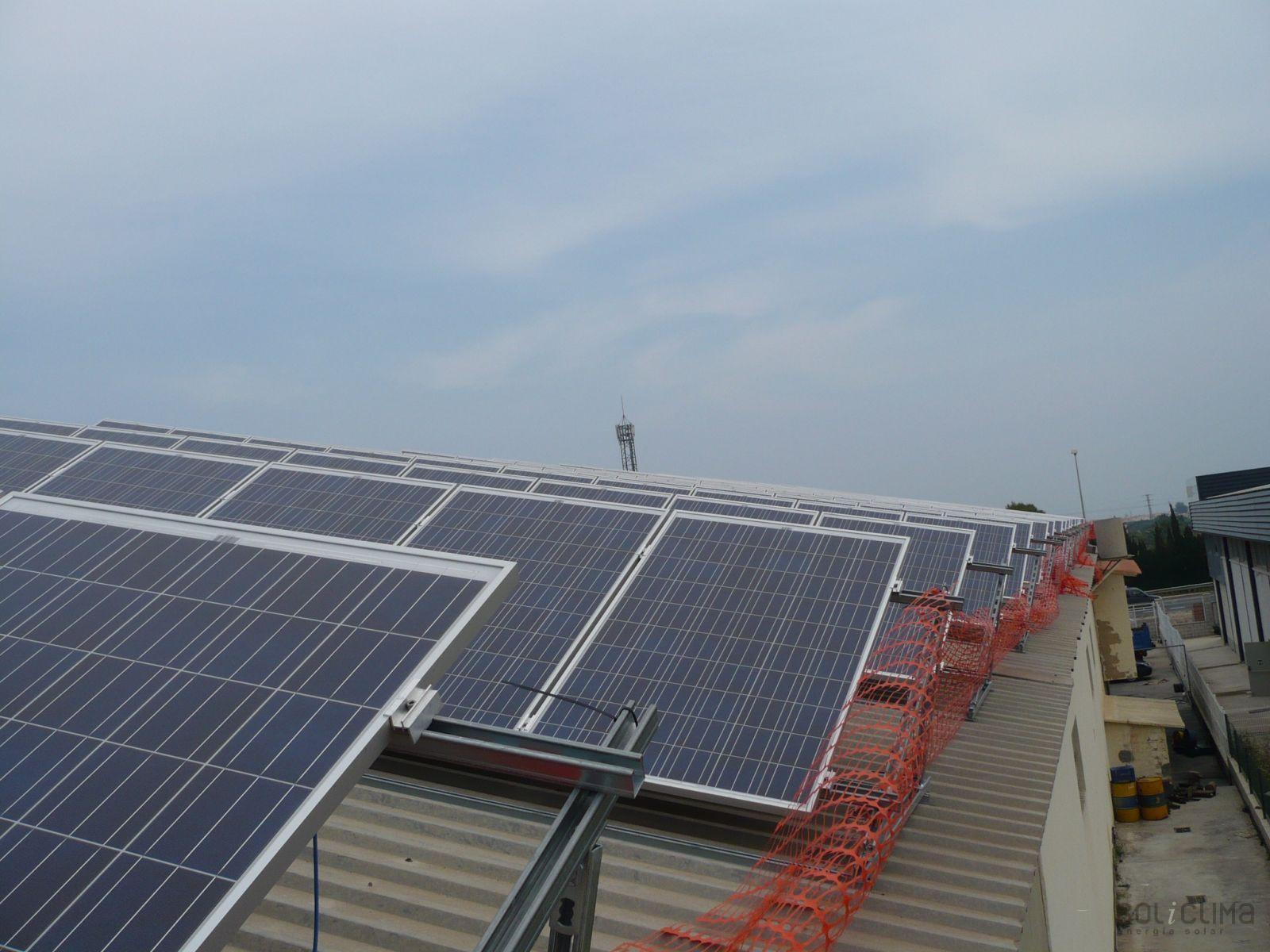 De fabricacion fotovoltaicas obleas 5
