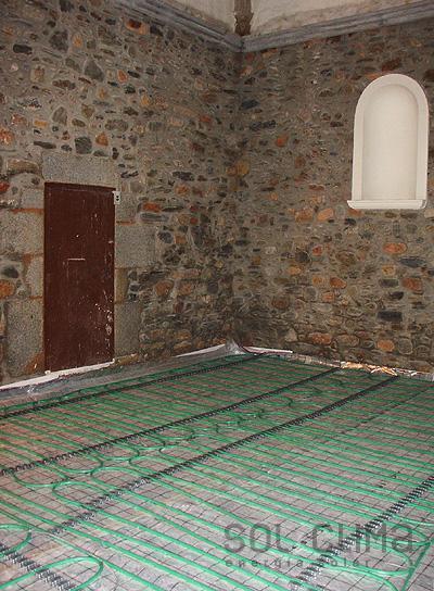 Instalaciones suelo radiante 6 - Calefaccion por suelo radiante ...