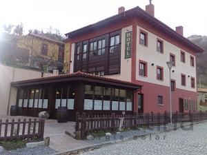 Suelo radiante en Asturias