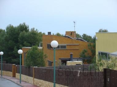 Calefaccion de bajo consumo en Madrid
