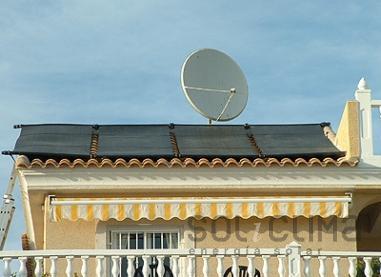 energia solar euskadi