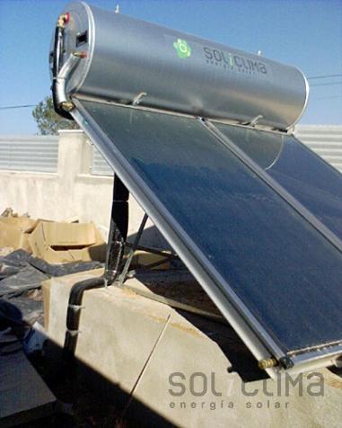 energia solar en vilafranca del penedés