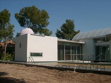 Instaladores de energia solar en Salamanca