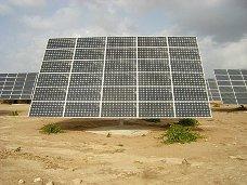 Definicion de fotovoltaica