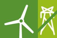 Electrificación de viviendas mediante energía eólica