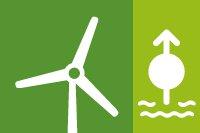 Bombas hidráulicas mediante energía eólica