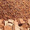 Caldera biomasa a astillas o grano